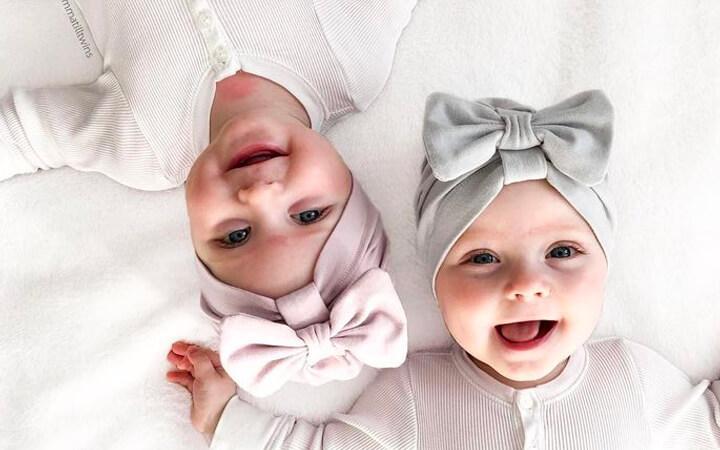 img-little-baby